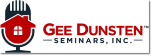 Gee Dunsten Seminars, Inc.